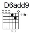 D6add9