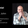 http://www.georgegoodman.com/how-to-play-daniel-on-harmonica