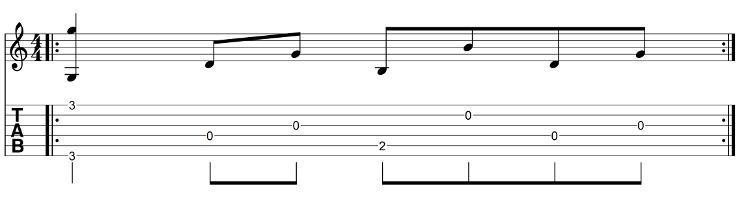 Harmonica g harmonica chords : Harmonica : g harmonica chords G Harmonica along with G Harmonica ...